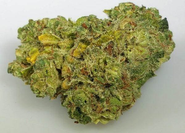 Buy 24k Cannabis Strain