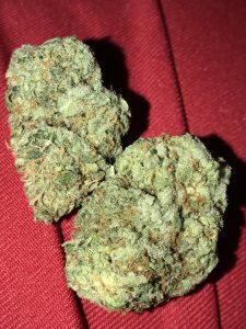 Buy Blue Dream Weed