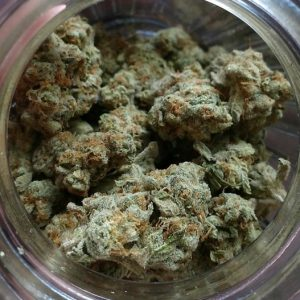 Buy Jesus OG Weed