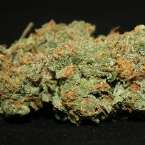 Lemon Thai Marijuana Strain