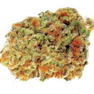 Buy Tangerine Dream Strain