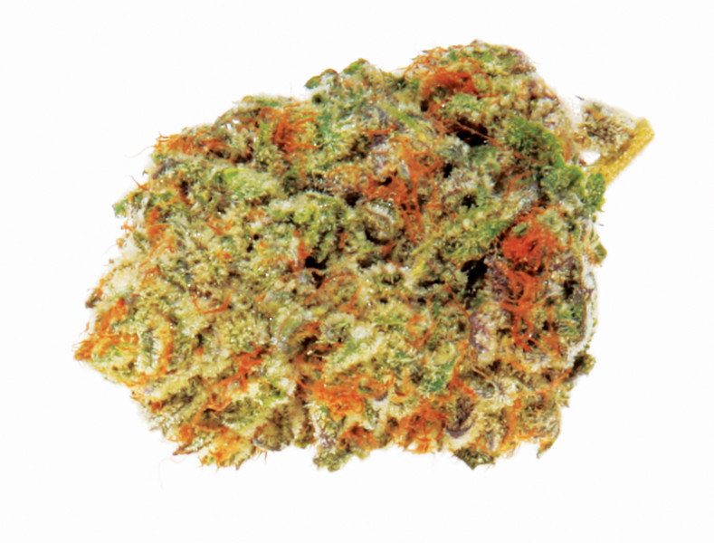 Buy Tangerine Dream 1 Oz