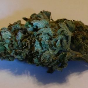 Buy Green Poison Weed