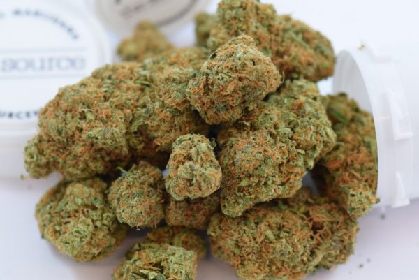 Buy Acapulco Gold Marijuana