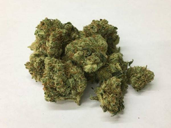 Buy Larry OG Weed Strain
