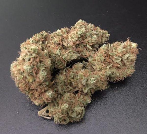 Buy Space Queen Weed