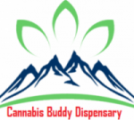 Cannabis Buddy Dispensary