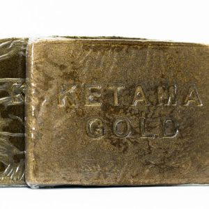 Buy Ketama Gold Hash