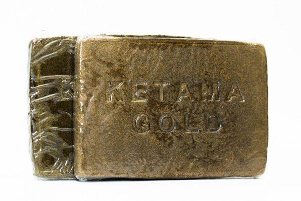 Buy Ketama Gold Hash