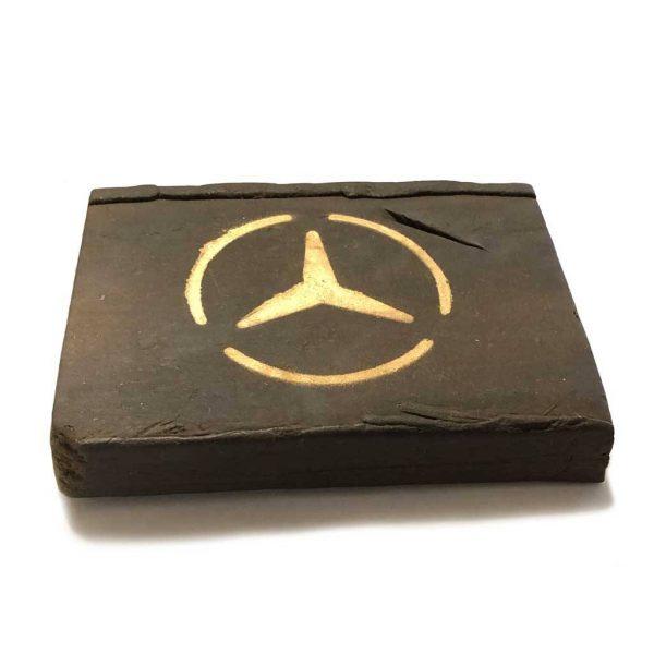 Buy Mercedes Hash Online