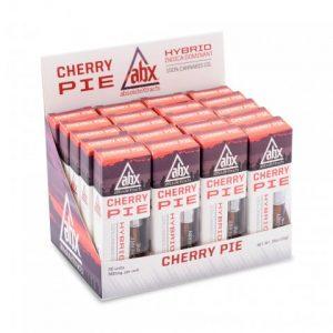 ABX Cherry Pie Vape Cartridge