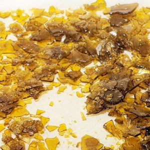Buy Blue Bubba Shatter