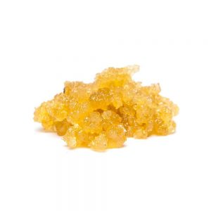 Buy Afghani Live Resin