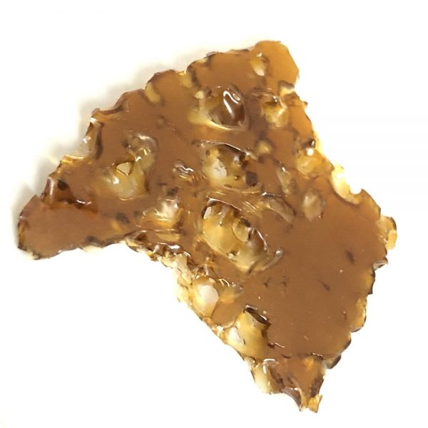 Buy Strawberry Diamond Shatter
