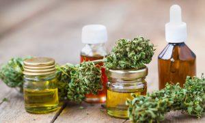 Buy Marijuana Online USA